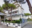 thumbs  - Hotel Astrid Cervia (1/7)