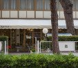 thumbs  - Hotel Astrid Cervia (2/33)