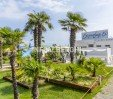 thumbs  - Hotel Astrid Cervia (5/7)