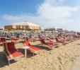thumbs  - Hotel Astrid Cervia (33/33)