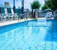 thumbs  - Pool also for children - Hotel Universal Bellaria (2/53)