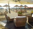 thumbs  - our beach - Hotel Brasilia Rimini Mare (36/40)