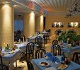 thumbs  - Le nostre cene gourmet a lume di candela - Hotel San Marco Gatteo Mare (9/34)