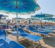 thumbs  - For you the best bathing establishments in gatteo - Hotel San Marco Gatteo Mare (33/34)