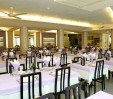 thumbs  - air-conditioned dining room - Hotel Ambra Cesenatico Centro (7/29)