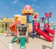 thumbs  - Playground olimpia bath 80 meters - Hotel Palladio Cervia (43/44)