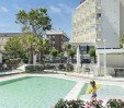 thumbs  - Affiliated beach with heated pool and hydro - Hotel Admiral Riccione (7/40)