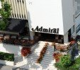 thumbs  - Enclosed parking in the hotel and garage a few meters - Hotel Admiral Riccione (8/40)