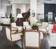 thumbs  - Hotel for couples, families and groups - Hotel Admiral Riccione (10/40)