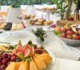 thumbs  - Sweet and savory breakfast in the garden - Hotel Admiral Riccione (21/40)