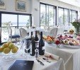 thumbs  - Hotel with Romagna cuisine and fruit and dessert buffet - Hotel Admiral Riccione (18/40)