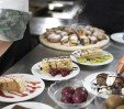 thumbs  - Homemade sweets - Hotel Admiral Riccione (26/40)