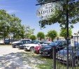 thumbs  - Convenient parking adjacent to the hotel - Hotel Admiral Riccione (39/40)