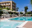 thumbs  - Hotel Alexander Gabicce Mare (4/32)