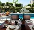 thumbs  - we will pamper you from breakfast to dinner - Hotel Alexander Gabicce Mare (17/32)