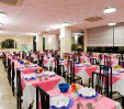 thumbs  - Restaurant Zimmer - Hotel King Cattolica (13/30)