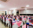 thumbs  - Restaurant Zimmer - Hotel King Cattolica (14/30)