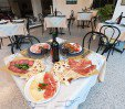 thumbs  - Restaurant Zimmer - Hotel King Cattolica (15/30)