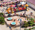 thumbs  - plage - Hotel King Cattolica (24/30)