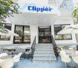 thumbs  - Hotel Clipper Cattolica (3/69)