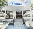 thumbs  - Haupteingang - Hotel Clipper Cattolica (3/49)