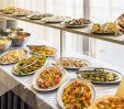 thumbs  - Hotel Clipper Cattolica (17/69)