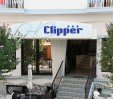 thumbs  - Hotel Clipper Cattolica (4/42)