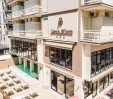 thumbs  - Hotel 150 m from the sea - Hotel Leon D'Oro Cattolica (2/40)