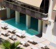 thumbs  - Structure swimming pool - Hotel Leon D'Oro Cattolica (3/40)