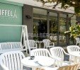 thumbs  - Outside veranda with relaxing seating facing the main street - Hotel Eiffel Rivazzurra di Rimini (3/60)
