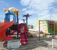 thumbs  - Private beach playground - Hotel Eiffel Rivazzurra di Rimini (42/47)