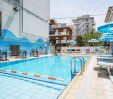 thumbs  - POOL FOR ADULTS AND CHILDREN - Hotel Adelphi Riccione (3/37)