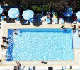 thumbs  - POOL AND SOLARIUM equipped - Hotel Adelphi Riccione (2/37)