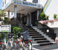 thumbs  - ENTRANCE HOTEL AND BICYCLES FOR FREE USE - Hotel Adelphi Riccione (6/37)