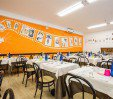 thumbs  - RESTAURANT with flexible hours - Hotel Adelphi Riccione (16/42)