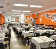 thumbs  - RESTAURANT with daily menus to choose from - Hotel Adelphi Riccione (17/42)