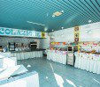 thumbs  - BUFFET OF BREAKFAST sea Riccione - Hotel Adelphi Riccione (15/37)