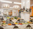 thumbs  - BUFFET OF STARTERS AND VEGETABLES - Hotel Adelphi Riccione (18/42)