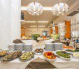 thumbs  - GREEDY AND VARIED BUFFET BOUNDARY for lunch and dinner - Hotel Adelphi Riccione (19/42)