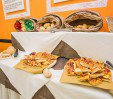 thumbs  - BUFFET with pizza and homemade buns - Hotel Adelphi Riccione (22/42)