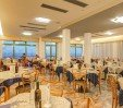 thumbs  - Hotel International Gabicce Mare (23/56)