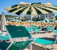 thumbs  - Hotel International Gabicce Mare (52/56)