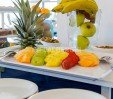 thumbs  - Buffet della frutta - Hotel International Misano Adriatico (18/65)