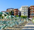 thumbs  - Strand Hotel Gabicce Mare (2/52)