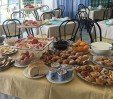 thumbs  - buffet - Strand Hotel Gabicce Mare (21/47)
