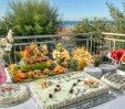 thumbs  - buffet - Strand Hotel Gabicce Mare (20/47)