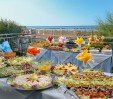 thumbs  - buffet - Strand Hotel Gabicce Mare (19/47)