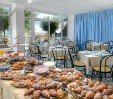 thumbs  - buffet - Strand Hotel Gabicce Mare (18/47)