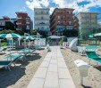 thumbs  - Strand Hotel Gabicce Mare (38/47)