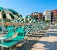 thumbs  - plage affiliée - Strand Hotel Gabicce Mare (39/47)